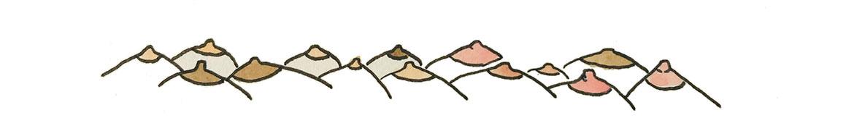 coquillage allaitement
